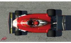 Assetto Corsa  Ferrari F312T 07