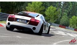 Assetto Corsa image screenshot 10