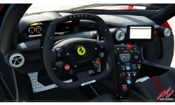Assetto Corsa image screenshot 5
