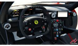 Assetto Corsa image screenshot 5
