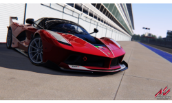 Assetto Corsa image screenshot 7