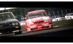 assetto corsa jeu course lance enfin ps4 xbox one video gameplay