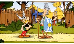 asterix megabaffe