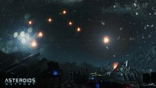 asteroids_outpost_2403_3