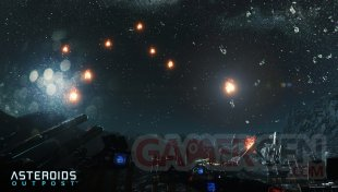 asteroids outpost 2403 3