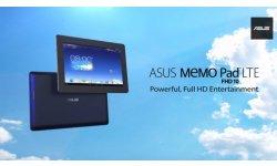 ASUS MeMO Pad FHD 10 LTE 670x372