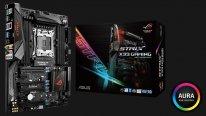 Asus ROG Strix X99 Gaming (3)