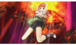 Atelier Ayesha Plus The Alchemist of Dusk 06 01 2014 screenshot 36