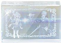 Atelier Escha & Logy Plus Alchemists of the Dusk Sky 31 12 2014 collector 2