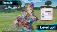Atelier Firis _The Alchemist and the Mysterious Journey__20170304224149