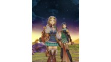 Atelier-Firis-The-Alchemist-and-the-Mysterious-Journey-Screen-Large-1
