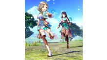 Atelier-Firis-The-Alchemist-and-the-Mysterious-Journey-Screen-Large-2