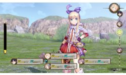 Atelier Firis The Alchemist of the Mysterious Journey 12 06 2016 screenshot (2)