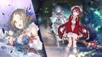 Atelier Firis The Alchemist of the Mysterious Journey 2016 07 18 16 001