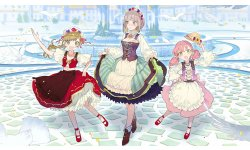 Atelier Firis The Alchemist of the Mysterious Journey 2016 08 14 16 001