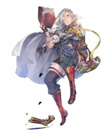 Atelier Firis The Alchemist of the Mysterious Journey 2016 08 14 16 002