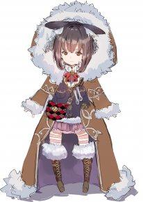 Atelier Firis The Alchemist of the Mysterious Journey 2016 08 14 16 007