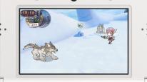 Atelier Rorona 3DS captures 2