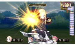 Atelier Rorona Plus The Alchemist of Arland 31 05 2014 screenshot 6