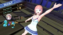Atelier-Rorona-Plus-The-Alchemist-of-Arland_31-05-2014_screenshot-8