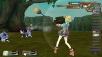 Atelier Shallie Alchemists Of The Dusk Sea 12