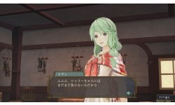 Atelier Shallie Alchemists of the Dusk Sea 13 04 2014 screenshot 2