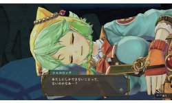 Atelier Shallie Alchemists of the Dusk Sea 16 06 2014 screenshot 24