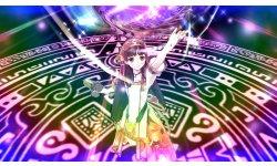 Atelier Shallie Alchemists of the Dusk Sea 27 04 2014 screenshot 19