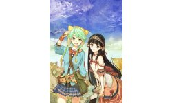 Atelier Shallie Plus Alchemists of the Dusk Sea 2016 10 19 16 018