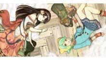 Atelier-Shallie-Plus-Alchemists-of-the-Dusk-Sea_2016_10-19-16_019
