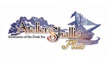 Atelier-Shallie-Plus-Alchemists-of-the-Dusk-Sea_2016_10-19-16_020