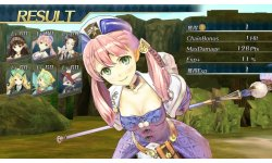 Atelier Shallie Plus Alchemists of the Dusk Sea 26 11 2015 screenshot 1