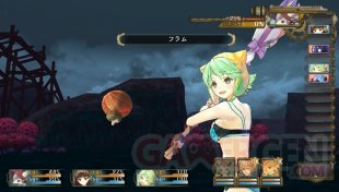 Atelier Shallie Plus Alchemists of the Dusk Sea 26 11 2015 screenshot 3
