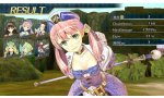 atelier shallie plus alchemists of the dusk sea obligatoire portage psvita annonce et image
