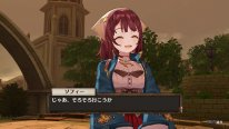 Atelier Sophie 23 06 2015 screenshot 1