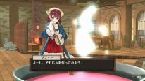 Atelier Sophie 23 06 2015 screenshot 2