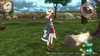 Atelier Sophie 23 06 2015 screenshot 3