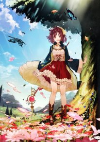 Atelier Sophie 23 06 2015 screenshot 4