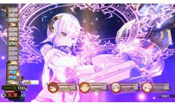 Atelier Sophie The Alchemist of the Mysterious Book 16 08 2015 screenshot 8