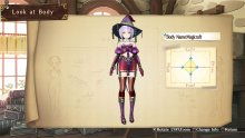 Atelier Sophie The Alchemist of the Mysterious Book Launch Trailer 07-06-16 (10)