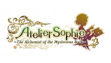 Atelier Sophie The Alchemist of the Mysterious Book Launch Trailer 07-06-16 (12)