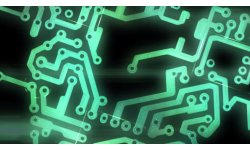 Atlus Vanillaware 20 07 2015 teaser head