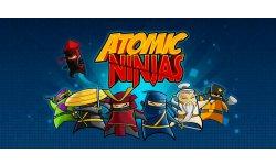 Atomic Ninjas 23.07 (1)