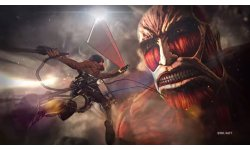 Attack on Titan 05 08 2015 head 2