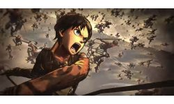 Attack on Titan 05 08 2015 head 3