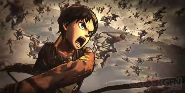Attack on Titan 05 08 2015 head 3