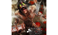 Attack on Titan (12)