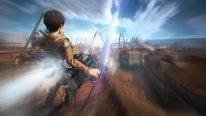 Attack on Titan 18 09 2015 screenshot 2