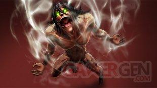 Attack on Titan 21 12 2015 art (2)