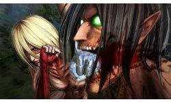 Attack on Titan 21 12 2015 screenshot (37)